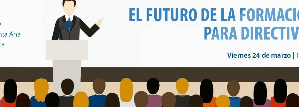 ProtOS-soluciones-educativas