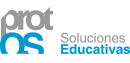 ProtOS Soluciones Educativas